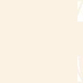 Grażyna Radecka
