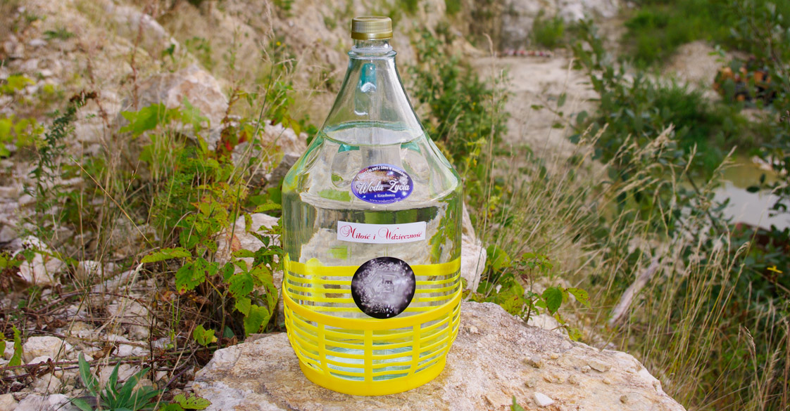 woda-zycia-milosc